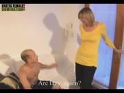 Порно видео с катей из краматорска смотреть онлайн фотоография