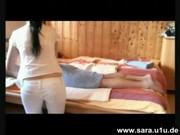 erotische dauerfreundschaft gesucht Kradolf