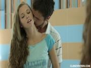 Российское частное секс видео